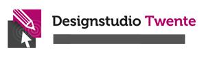 logo-designstudio-twente